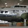 2011-NMUSAF-B17Swoose-3