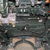 2011-NMUSAF-B24BallTurret