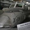 2011-NMUSAF-X19
