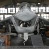 2011-NMUSAF-X32-2