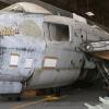 2011-NMUSAF-XB42A-6