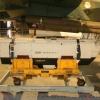 2011-NMUSAF-ALQ131ECM