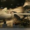 2011-NMUSAF-F15