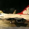 2011-NMUSAF-F16-3