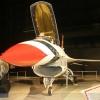 2011-NMUSAF-F16