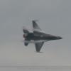2011-ThunderovrMI-013