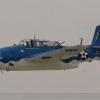 2011-ThunderovrMI-021