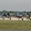 2011-ThunderovrMI-031