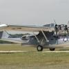 2011-ThunderovrMI-038