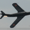 2011-ThunderovrMI-045