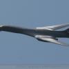2011-ThunderovrMI-052