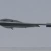 2011-ThunderovrMI-053