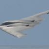 2011-ThunderovrMI-054