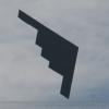 2011-ThunderovrMI-056