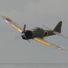 2011-ThunderovrMI-057