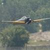 2011-ThunderovrMI-058