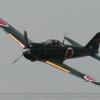 2011-ThunderovrMI-061