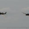 2011-ThunderovrMI-066