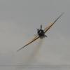 2011-ThunderovrMI-071