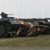 2011-ThunderovrMI-085