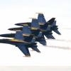 2011-ThunderovrMI-091