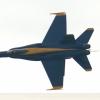 2011-ThunderovrMI-093