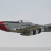 2012-ThunderoverMichigan-019