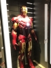Marvel Iron Man Armor