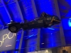 Blade Runner Spinner