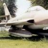 rf84f-2